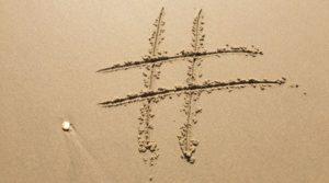 MedSpa Marketing_ 7 types of hashtags