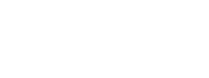 Medspa marketing - digital marketing4