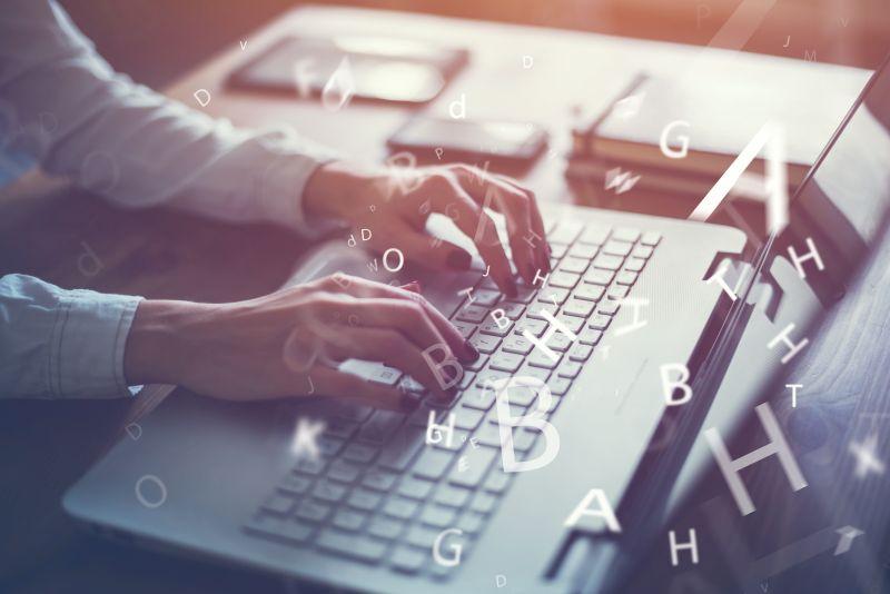 MedSpa Marketing blogging for Med Spa