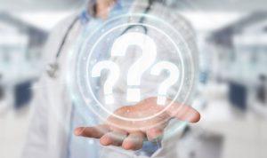 Med Spa Marketing medical online marketing