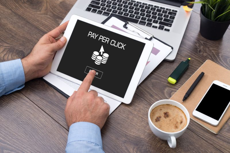 What Is PPC & How Does It Work?