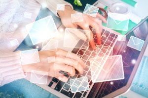 Med Spa Marketing digital marketing for med spas