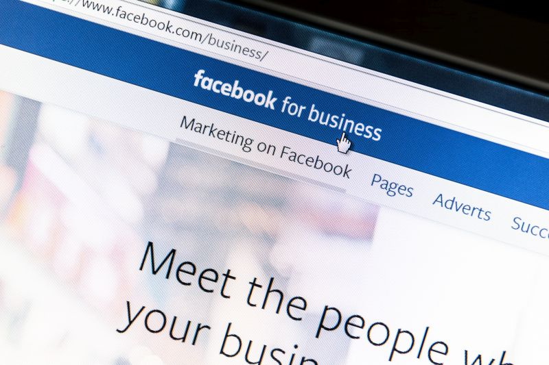 Is Advertising Your Spa On Facebook Worth It?